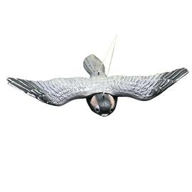 Декоративный бассейн DECORATION BIRD S037