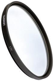 Tamron UV MC Filter 77mm