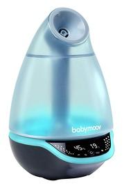 Babymoov Humidifier Hygro Plus