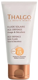 Thalgo Age Defense Sun Fluid SPF15 50ml