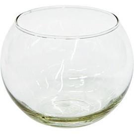 Verners Vase 036036