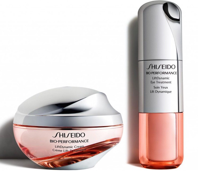 Shiseido Bio Performance Lift Dynamic Eye Treatment 15ml