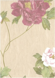 Viniliniai tapetai, Domoletti, Clasic, MI128501