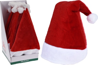 Koopman Santa Hat Red AAF200560