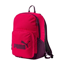 Puma Phase Backpack 73589 22