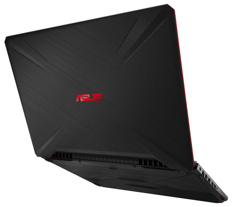 Asus TUF Gaming FX505GE-AL388