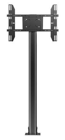 "Multibrackets Display Stand 24-63"""