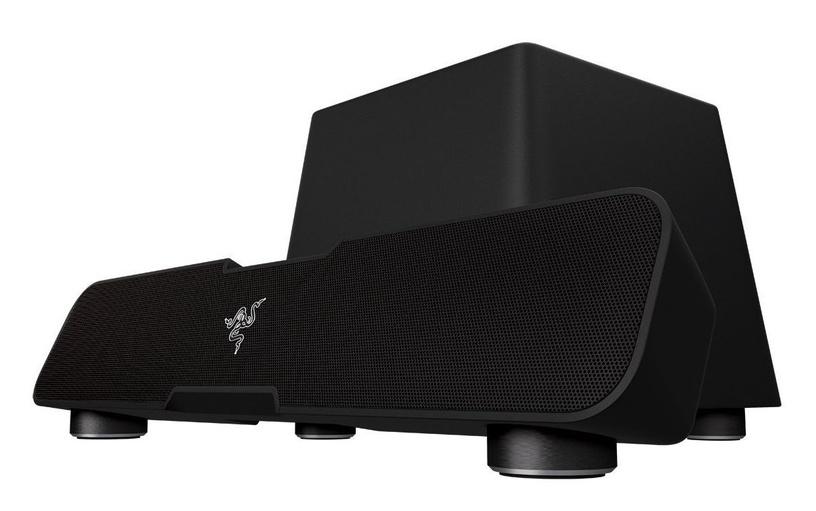 Razer Leviathan 5.1 60W Soundbar system