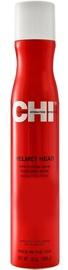 Farouk Systems CHI Helmet Head Extra Firm Hair Spray 284g