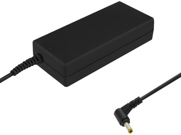 Адаптер Qoltec AC Power Adapter For Acer, 30 Вт, 220 - 240 В