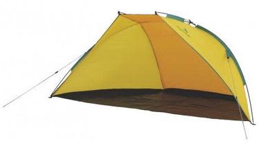 Palapinė Easy Camp Beach Yellow