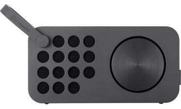 Belaidė kolonėlė Huawei AM09 Black, 3 W