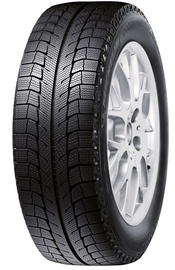 Automobilio padanga Michelin Latitude X-Ice Xi2 255 50 R19 107H XL