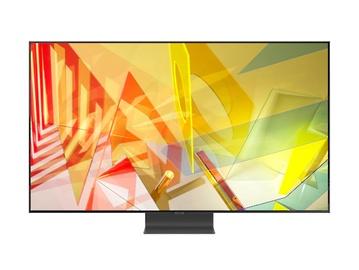 Televizorius Samsung QE65Q95TATXXH