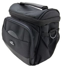 Esperanza ET146 Universal Case For Digital Camera Black