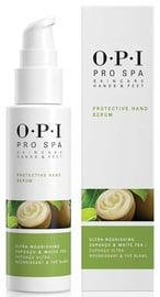 OPI Pro Spa Protective Hand Serum 60ml