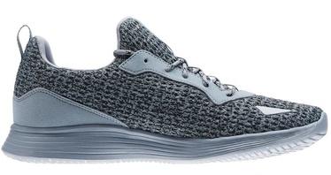 Спортивная обувь Reebok Royal Shadow, серый, 42.5