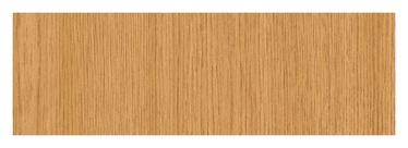 Пленка Venilia Decor Gekkofix Adhesive Film 11237 90cmx15m Oak Pale