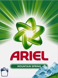 Ariel Mountain Spring Box 4.5kg