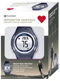 Platinet PHR117 Sports Watch Blue