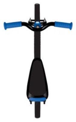 Balansinis dviratis Globber Go Bike 610-130 Blue/Black