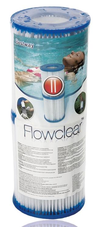 Bestway 58094 Filter Pump Cartridge