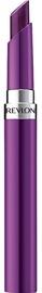 Revlon Ultra HD Gel Lipcolor 1.7g 770