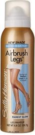 Sally Hansen Airbrush Legs Makeup Spray 125ml Fairest Glow