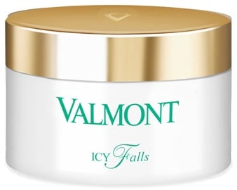 Valmont Purity Icy Falls 200ml