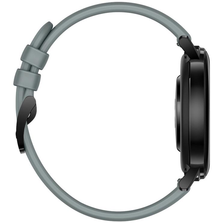 Huawei Watch GT 2 42mm Lake Cyan