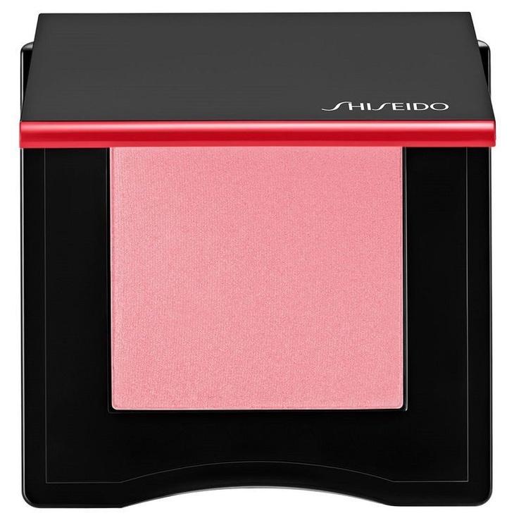 Shiseido SMK Face Innerglow Powder 4g 03