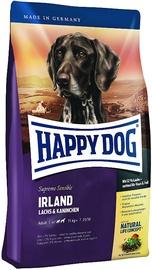 Happy Dog Sensible Irland w/ Salmon And Rabbit 2.8kg