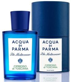 Tualetes ūdens Acqua Di Parma Cipresso di Toscana 75ml EDT Unisex