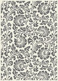 Ковер Oriental Pronto Carpet 160x230cm 5095-W Y98