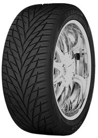 Riepa a/m Toyo Proxes S/T 295/30R22 103Y XL