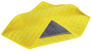 Leifheit Dishcloth Corner Scrub 41433