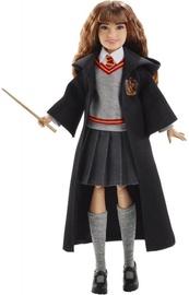 Кукла Mattel Harry Potter Hermione Granger FYM51