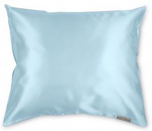 Dekoratiivne padi Beauty Pillow, helesinine, 60 mm x 70 mm
