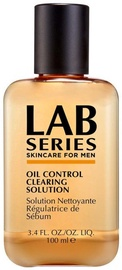 Lab Series Oil Control Clearing Solution 100ml