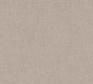 Viniliniai tapetai, As Creation, Metropolitan Stories, 369224