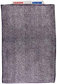 Vannas istabas paklājs Ridder Fresh Purple, 700x500 mm