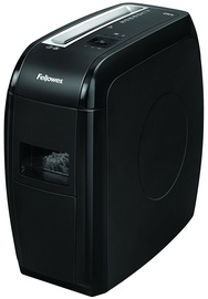 Fellowes Powershred 21CS 4 x 52 mm