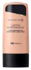 Max Factor Lasting Performance Make-Up 35ml 102
