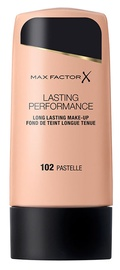 Max Factor Lasting Performance Make-Up 35ml 102