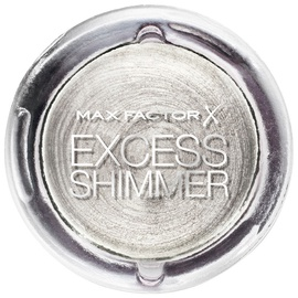 Max Factor Excess Shimmer Eyeshadow 05