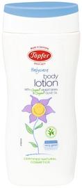 Topfer Babycare Body Lotion 200ml