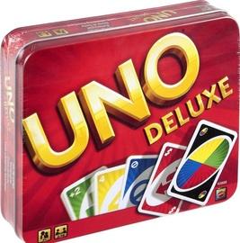 Mattel UNO Deluxe K0888