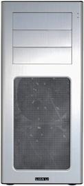 Lian Li PC-7HA Mid Tower ATX Silver