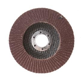 Žiedlapinis šlifavimo diskas Vagner SDH, 115x22.23 mm