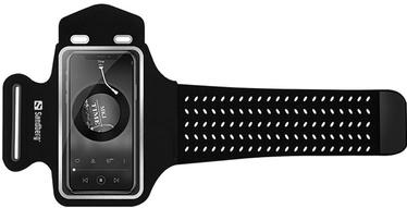Sandberg Air Sport Armband 5.5'' Black
